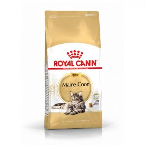 Royal Canin Maine Coon (10 kg)