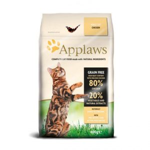 Applaws Cat Adult Chicken (7.5 kg)