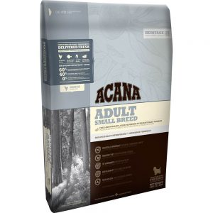 Acana Adult Small Breed - 2 kg