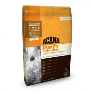 Acana Dog Puppy Large (11.4 kg)