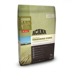 Acana Dog Yorkshire Pork (6 kg)