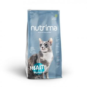 Nutrima Cat Health Urinary (400 gram)