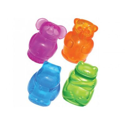 Kong Squeezz Jels Large
