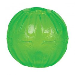 Starmark Treat Dispensing Chewball Medium/Large