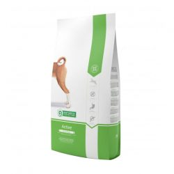 Nature's Protection Dog Active (4 kg)