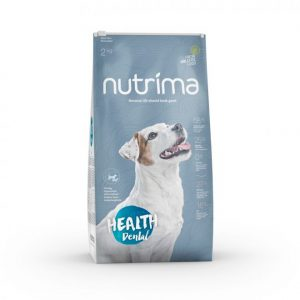 Nutrima Health Dental (2 kg)