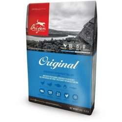 Orijen Dog Original (11.4 kg)