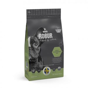 Robur Adult Maintenance Mini (950 gram)