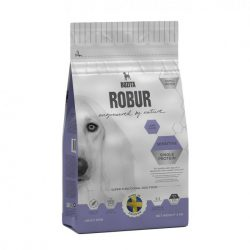 Robur Sensitive Single Protein Lamb (3 kg)