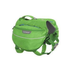Ruffwear Approach™ Pack Meadow Green Large/X-Large