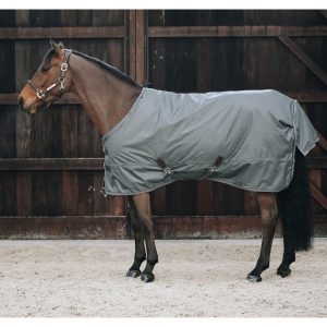 Kentucky Turnout rug all weather 160g