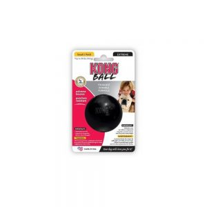 Kong Extreme Ball Medium/Large (Ub1) (Large)