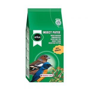 Orlux Insect Patee (800 gram)