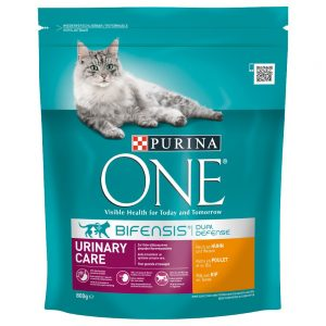 Purina ONE Urinary Care - 800 g